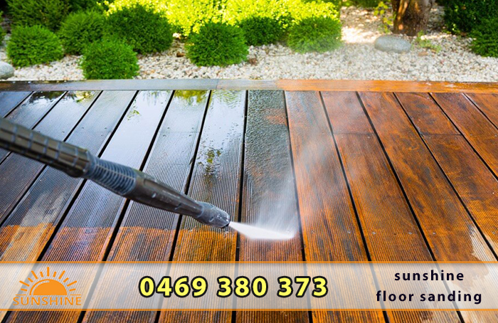 Deck restoration Sydney | According to 2020 standards which firm is the No.1?